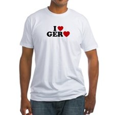 Gerheart T-Shirt