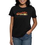Florida Women's Dark T-Shirt