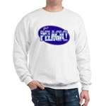 Go Pelagic! Sweatshirt
