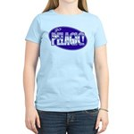 Go Pelagic! Women's Light T-Shirt