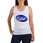 Go Pelagic! Women's Tank Top