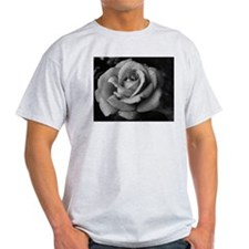 Unique Black white photo T-Shirt