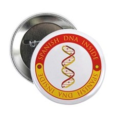 Spanish DNA Button