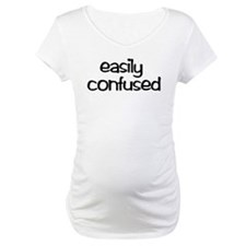 Easily Confused Shirt