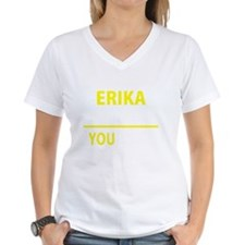 Unique Erika Shirt