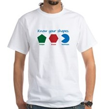 Nomnomagon T-Shirt