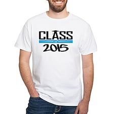 Class of T-Shirt