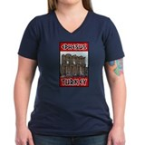 Ephesus Turkey Shirt