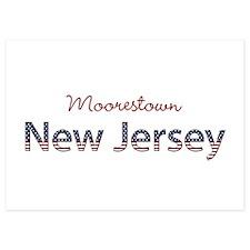 Custom New Jersey Invitations