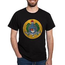 USS GEORGE K. MACKENZIE T-Shirt