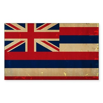 Hawaii stickers, t-shirts, mugs, hats, souvenirs and many more great gift ideas.