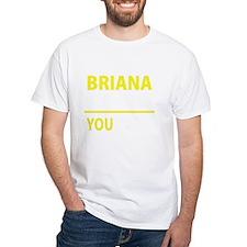 Cute Briana Shirt