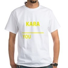 Cute Kara Shirt