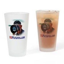USPictures-A Drinking Glass