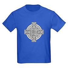 Celtic Cross 19 T
