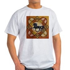 Unique Friesian T-Shirt