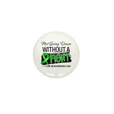 Cure Neurofibromatosis Mini Button (100 pack)