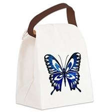 zoofly Canvas Lunch Bag