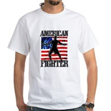 FIGHTER Shirt