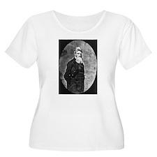John Brown T-Shirt