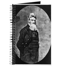 John Brown Journal