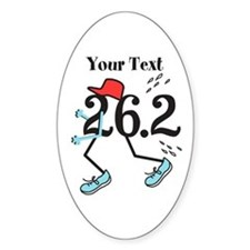 26.2 Optional Text Decal