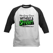 Cure Cerebral Palsy Tee