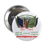 "Irish Brigade - 2.25"" Button (10 pack)"