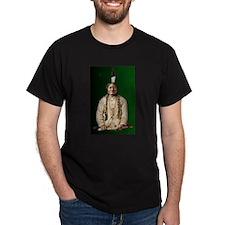 23x36-SBu T-Shirt