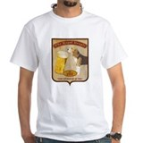 Regal Beagle Shirt