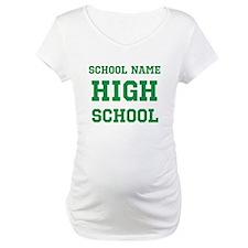 High School Shirt