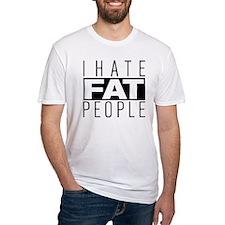 Unique Fat Shirt