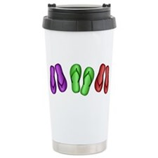 Unique Graphics Travel Mug
