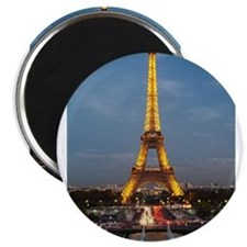 Eiffel_Tower_1 Magnets