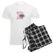 Mixologist Pajamas