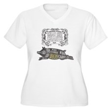 BACON; The Perfec T-Shirt