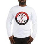 Viking DNA Long Sleeve T-Shirt