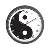 Zen Basic Clocks