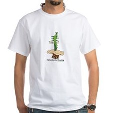 Unique Caterpillar Shirt