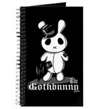 The Goth Bunny Journal
