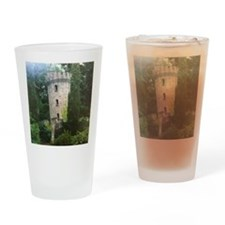 Powerscourt Drinking Glass