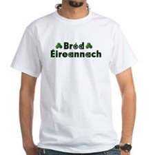 Cute Irish celtic pride Shirt