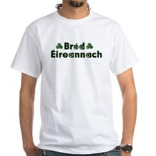 Unique Irish language Shirt