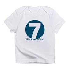 10 4 Infant T-Shirt