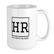 Cool Resources Mug