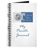 My Private Journal