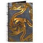 Faberge's Jewels - Grey Journal