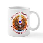 Spirit of Supersedure Mug