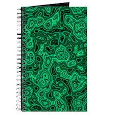 Malachite Journal