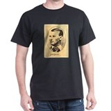 Jesse James T-Shirt